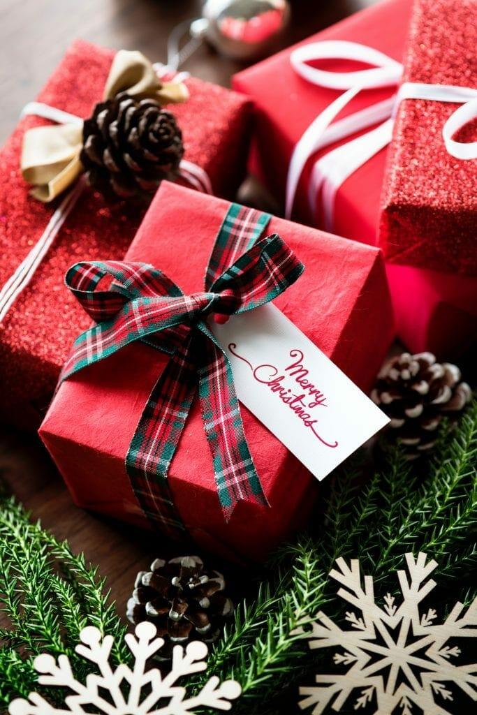 La liste de Noël digne d'une Présidente - Madame La Présidente, Complément capillaire pour les cheveux, complément capillaire, Résolution N°1, Résolution N°2, thé détox, thé détox naturel, complément alimentaire cheveux, made in France, produit made in France