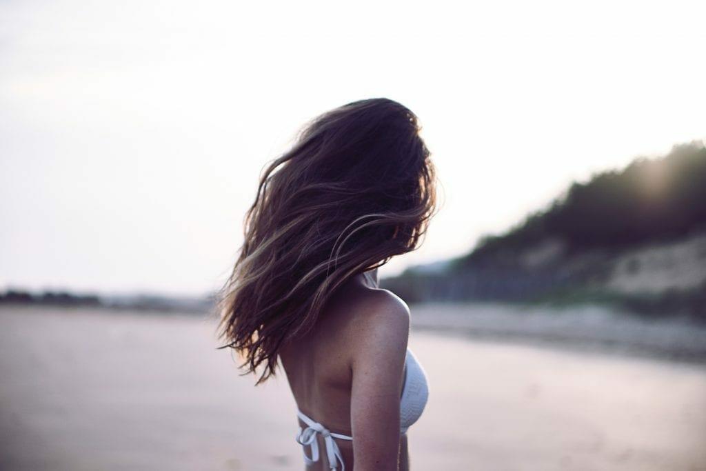Comment préparer vos cheveux avant l'été! - Madame La Présidente, Complément capillaire pour les cheveux, complément capillaire, Résolution N°1, Résolution N°2, thé détox, thé détox naturel, complément alimentaire cheveux, made in France, produit made in France