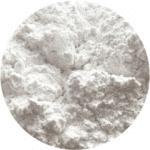 Calcium carbonate - Madam President, Hair supplement for hair, hair supplement, Resolution N ° 1, Resolution N ° 2, detox tea, natural detox tea, hair food supplement, made in France, product made in France