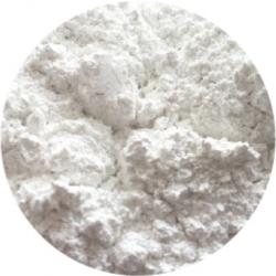 Carbonate de calcium - Madame La Présidente, Complément capillaire pour les cheveux, complément capillaire, Résolution N°1, Résolution N°2, thé détox, thé détox naturel, complément alimentaire cheveux, made in France, produit made in France