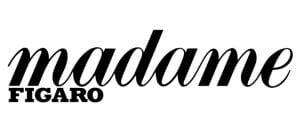 Le Figaro, Madame Le Figaro, Parutions - Madame La Présidente, Complément capillaire pour les cheveux, complément capillaire, Résolution N°1, Résolution N°2, thé détox, thé détox naturel, complément alimentaire cheveux, made in France, produit made in France