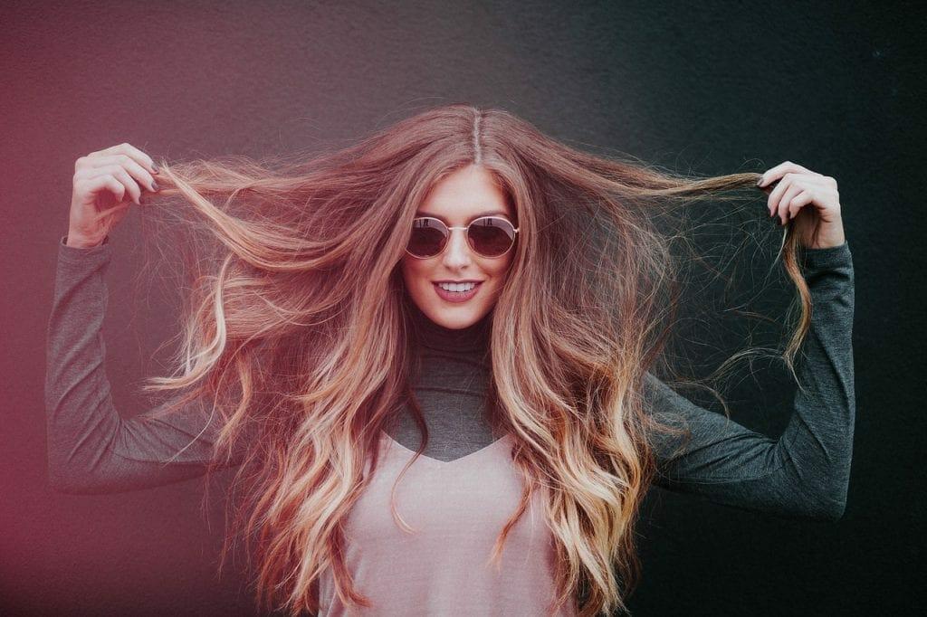 conseils pour faire pousser les cheveux en automne