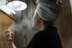 hair care grows fast hydration madame la presidente