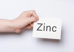 zinc blessing hair madame presidente