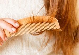 lutter cheveux électriques solutions accessoire madame la preisdente